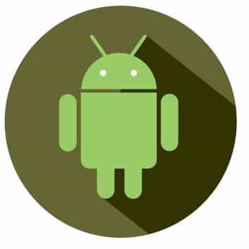 Diploma-in-Android-Mobile-Application-Development-Distance-Learning